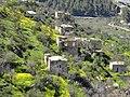 Lifta spring - panoramio.jpg