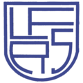 Liga de futbol regional del sud.png