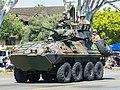 Light Armored Vehicle - 1.jpg