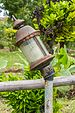 Light Lamp in Vivah Mandap, Janakpur-September 22, 2016-IMG 7395.jpg