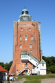 Lighthouse Neuwerk.png