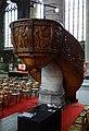Lille Église Saint-Maurice interior 02.jpg