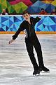 Lillehammer 2016 - Figure Skating Men Short Program - Mark Gorodnitsky 7.jpg
