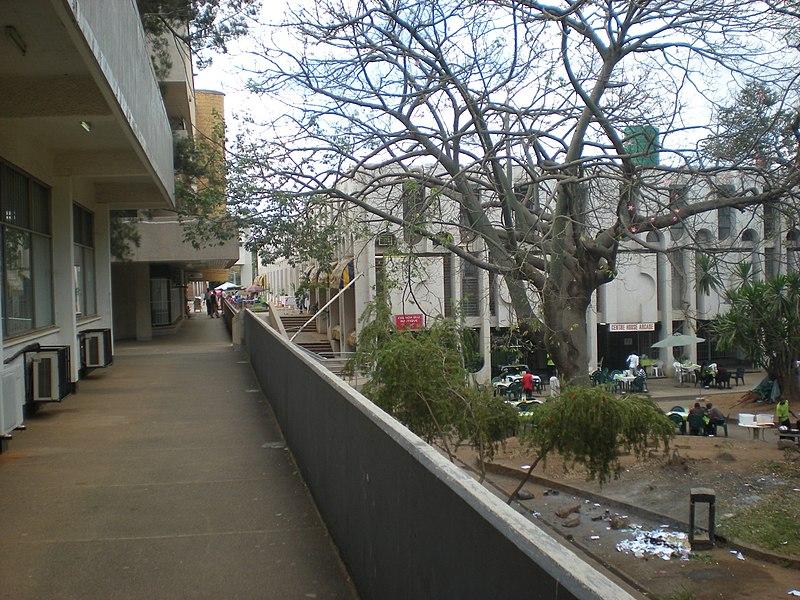 File:Lilongwe City Centre.JPG