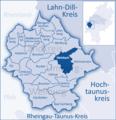 Limburg-Weilburg Weinbach.png