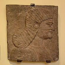 Eunuch - Wikipedia
