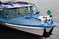 Limmatboot 'Felix' der Zürichsee-Schifffahrtsgesellschaft (ZSG) beim Zürichhorn 2013-09-19 17-31-31.JPG