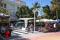 Lincoln Road Mall-12.jpg
