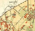 Lindern map 1917.jpg