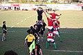 Lineout Austria U18.jpg