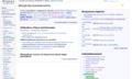 Linkclassifier example - Ajankohtaista.png
