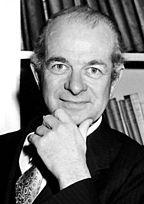 Linus Pauling Wikiquote