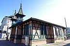 Linz_Bergbahnhof_Urfahr_005.JPG