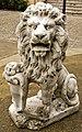 Lion (22041547).jpeg