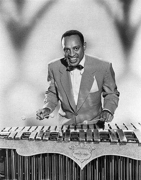 File:Lionel Hampton.JP...