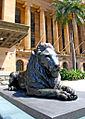 Lions (8282233969).jpg