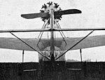 Lioré et Olivier LeO H-180 rear L'Aéronautique March,1928.jpg