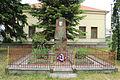 Lipany, památník obětem I. sv. války.jpg