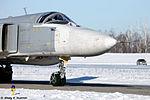 Lipetsk Air Base (434-10).jpg