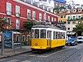 Lisboa, Tram (3931900269).jpg