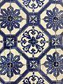 Lisboa (31008898184).jpg