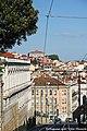 Lisboa - Portugal (14770671539).jpg