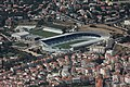 Lisboa Estadio do Restelo Belem September 2013 aerial view.jpg
