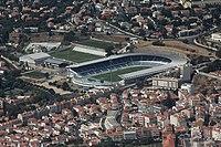 Lisboa Estadio do Restelo Belem September 2013 aerial view.jpg
