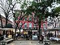 Lisboa Mighty Travels' photo (38663467635).jpg