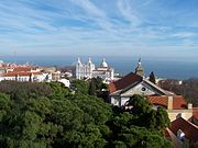 Lisboa vista-do-castelo 3.jpg