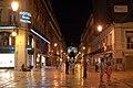 Lisbon - Rua Augusta - panoramio.jpg