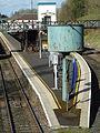 LisburnRailway StationApril2015 (3).JPG
