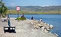 Lisi Lake.jpg