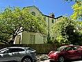Listed buildings in Hampstead, June 2021 07.jpg