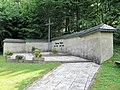 Listerscheid, Kriegerdenkmal.jpg