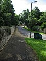 Little Ponton near Grantham - geograph.org.uk - 43027.jpg