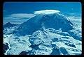 Little Tahoma. Summit under cloud. Willis Wall. Carbon Glacier. Liberty Ridge. 31978. slide (de885b90a46043f080124c4163d7802f).jpg