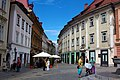 Liubliana 033 (6808742087).jpg