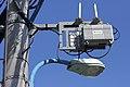 Livedoor Wireless Access Point.jpg