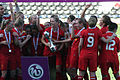 Liverpool L.F.C. IMG 6460.jpg