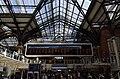 Liverpool Street station MMB 22.jpg