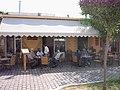 Lixourion - cafenio kiria anna - panoramio.jpg