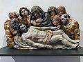 Llanto sobre Cristo muerto (Esteban Jordán).jpg