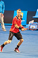 Lleyton Hewitt 2010 Australian Open.jpg