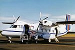 Lloyd Aviation Nord N-262 Mohawk 298 JP.jpg