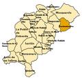 Localització de Puertomingalvo.png