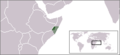 LocationGalmudug2.png
