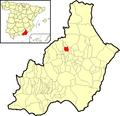 LocationUrrácal.png