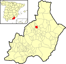 LocationUrrácal.png