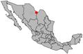 Location Manuel Benavides.png